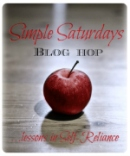 simple-saturdays-bw-150